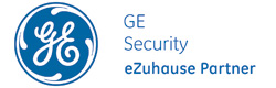 GE S eZuhause Partner - Home