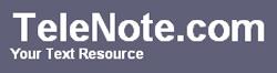 Telenote - Über Bir Sicherheitstechnik