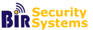 BIR Security Systems