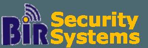 BIR Security Systems
